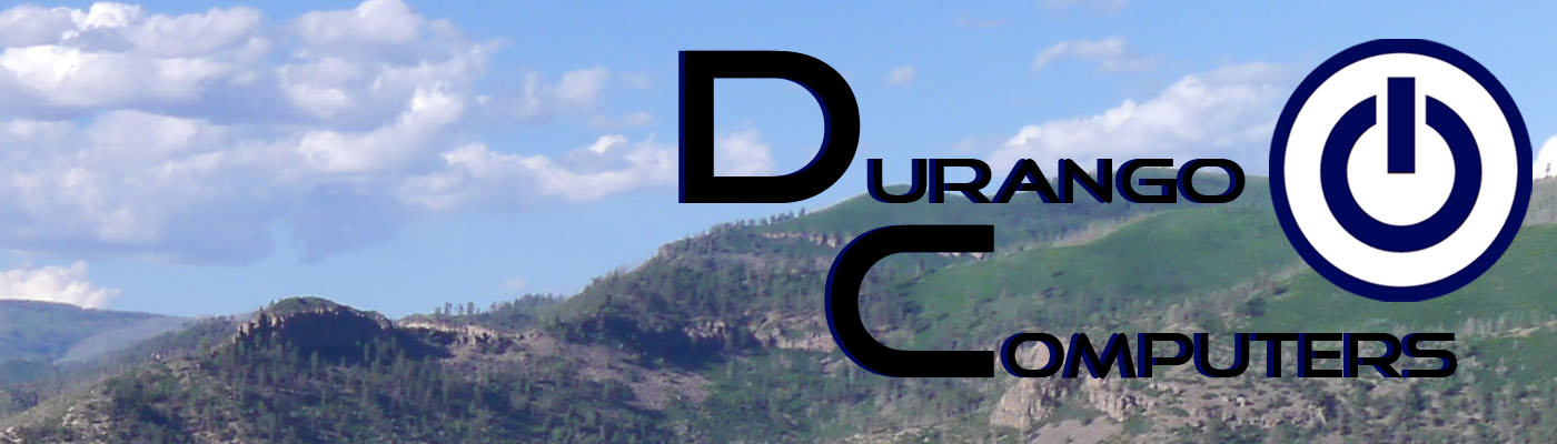 Mountain-Sky-w-logo-copy